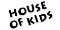 By House of Kids
