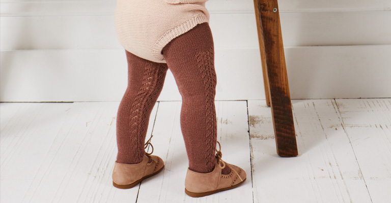 new & pre-owned designer meet exquisite craftsmanship Cóndor - Beautiful Organic Knitwear, Socks and Pantyhoses ...
