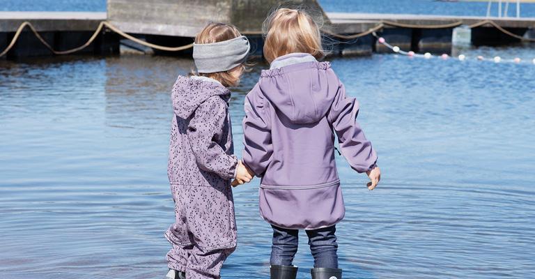 8a72fa36c Mikk-Line - Popular Rainwear and Thermal Wear for Children