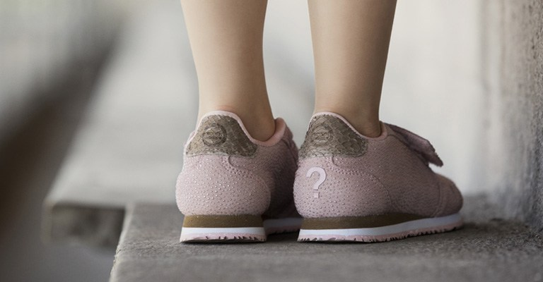 e02552e7f1ab Woden - Cool Sneakers in a Scandinavian Style - House of Kids