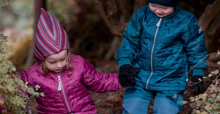 b0ea0bb1f Mikk-Line - Popular Rainwear and Thermal Wear for Children