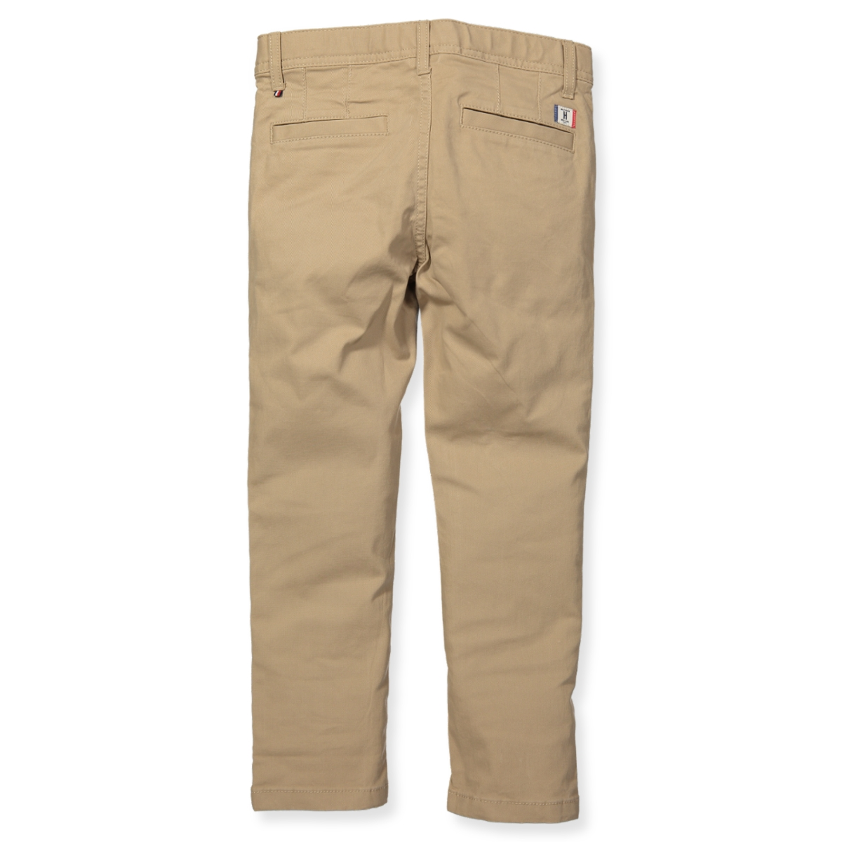Tommy Jeans Scanton Chino Pant Navy Kelp BNWT Tommy Hilfiger Trousers