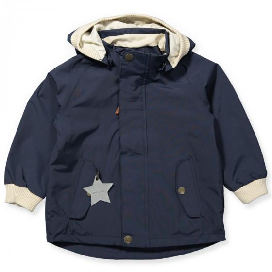 Wally jacket