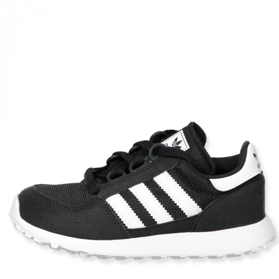 adidas Originals Forest Grove Sneakers