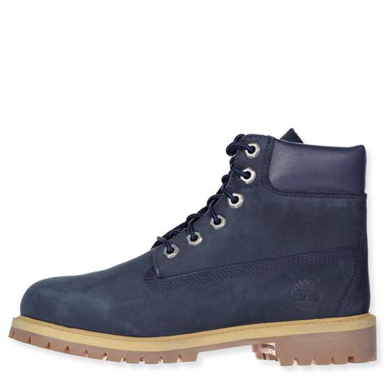 Timberland - Premium winter boots