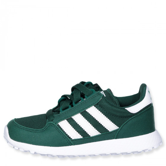 Forest Grove C sneakers