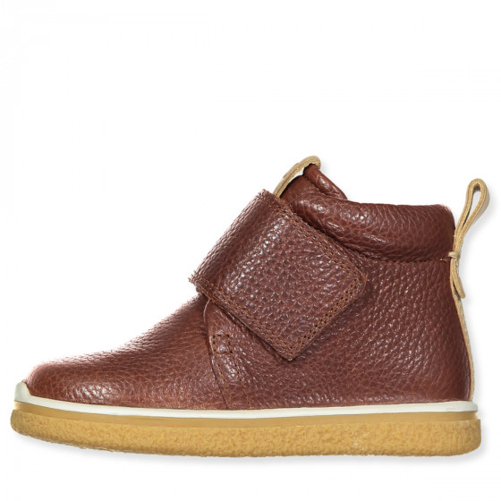 Crepetray mini shoes