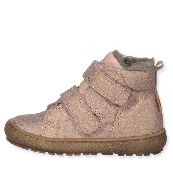Shop From The Largest Selection: Bisgaard Shoes Boots USA