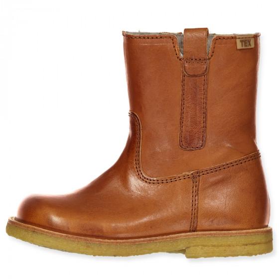 Elke tex winter boots
