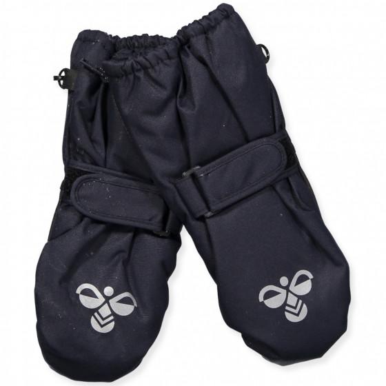 Iglo mittens