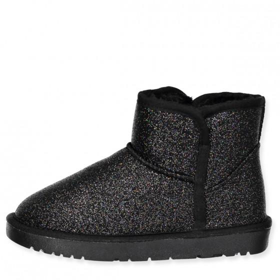 Sofie Schnoor Boot Black