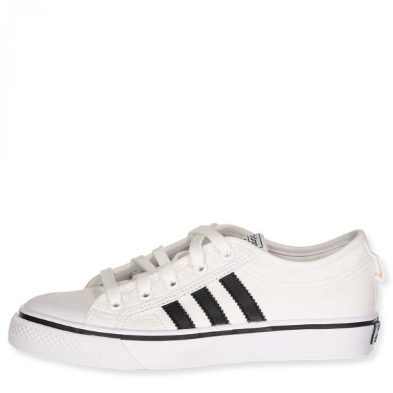 Nizza J sneakers