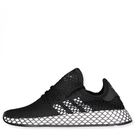 Deerupt Runner J sneakers