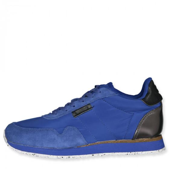 woden sneakers nora ii