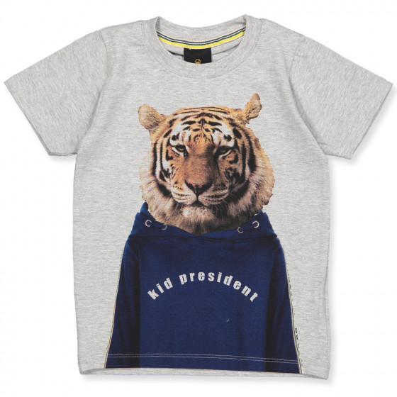 Ove t shirt