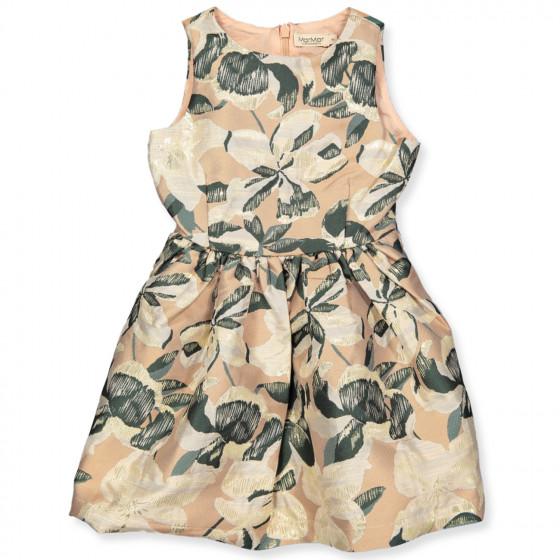 Party kjole Party kjole