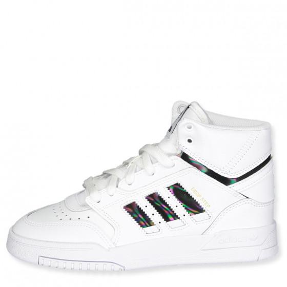 adidas original drop step
