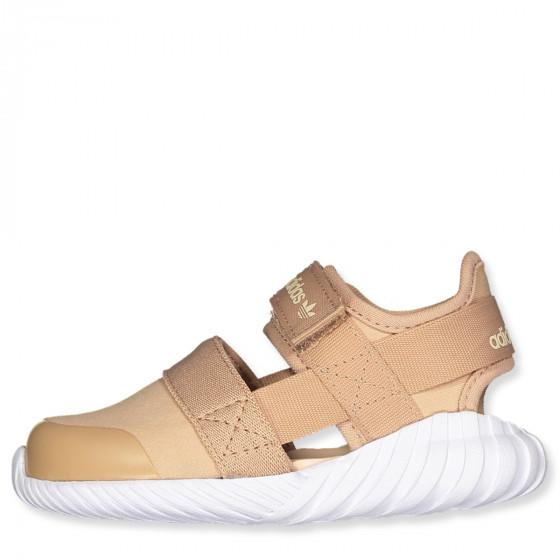 Adidas Originals - Doom I sandals - ASH
