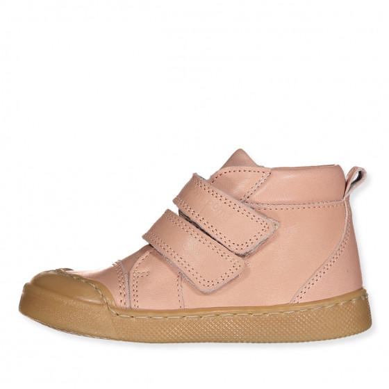 Rosa shoes