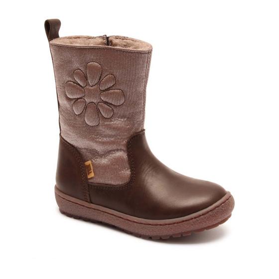 Bisgaard - Dora tex winter boots