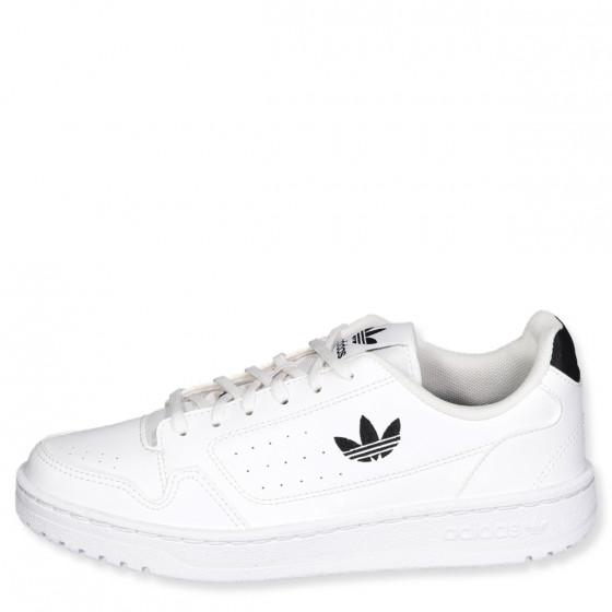 Shoes NY 90 J