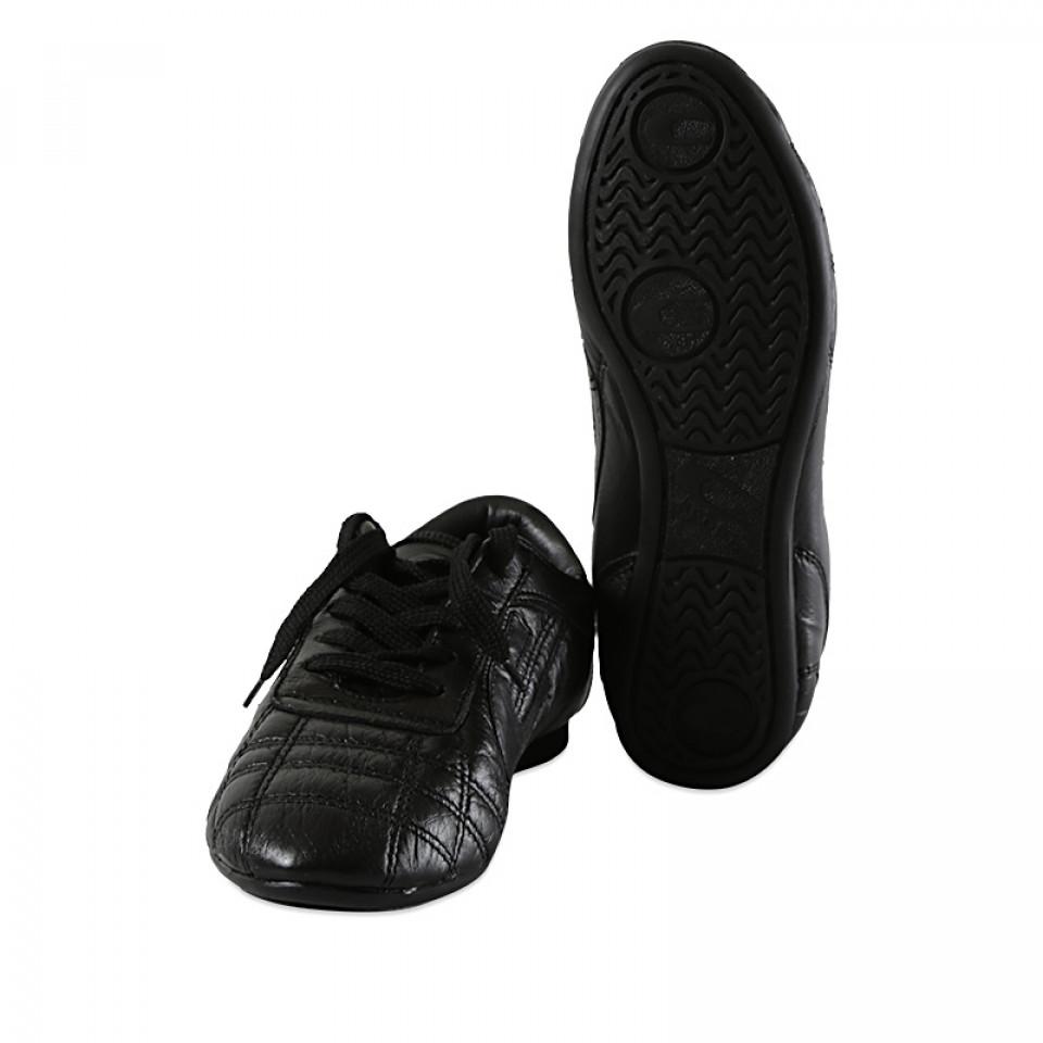 PUMA Narrow Kids Shoes | Kohl's