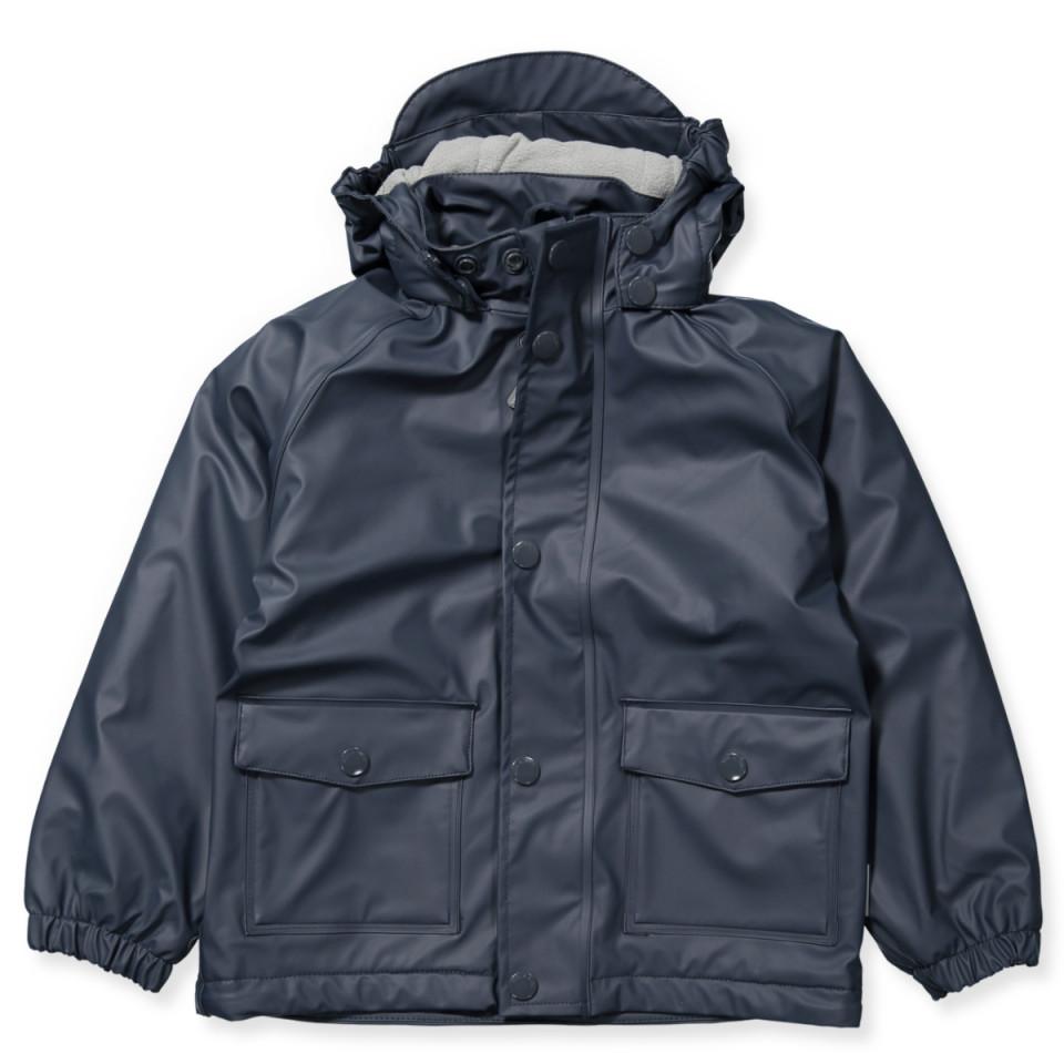 lenkkitossut hämmästyttävä hinta Alin hinta Julien rain jacket w/fleece