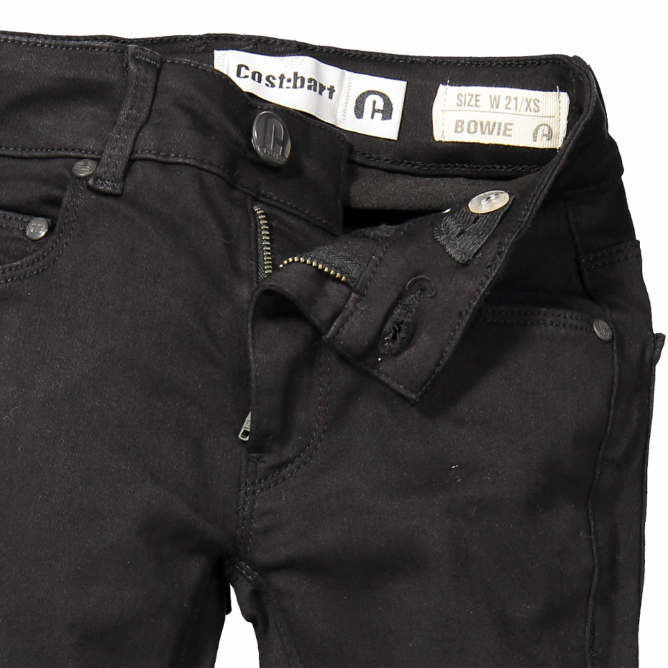 53c91b6353b Bowie jeans - boy. 4 people looked at this product