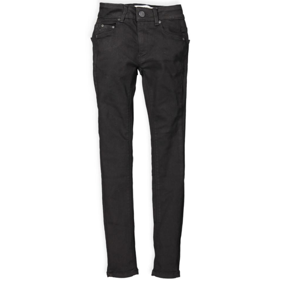 7d46810cc46 Cost:Bart - Bowie jeans - boy - 999 - Black