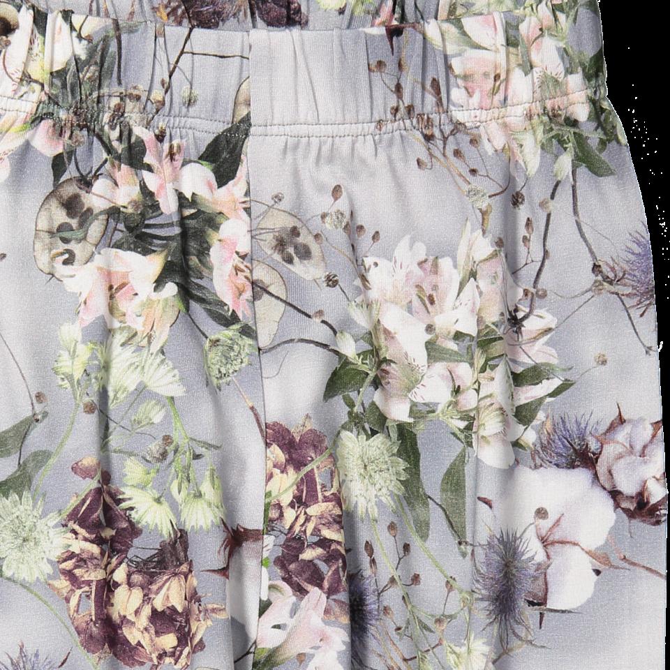 Alina pants