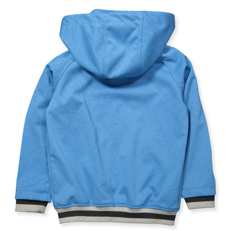 5f3ca2159a8 Cloudy softshell jacket. 20 people looked at this product