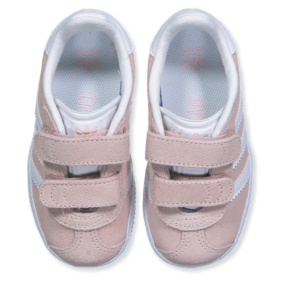 New adidas Originals Superstar CF C Shoe (Little Kid) Boys