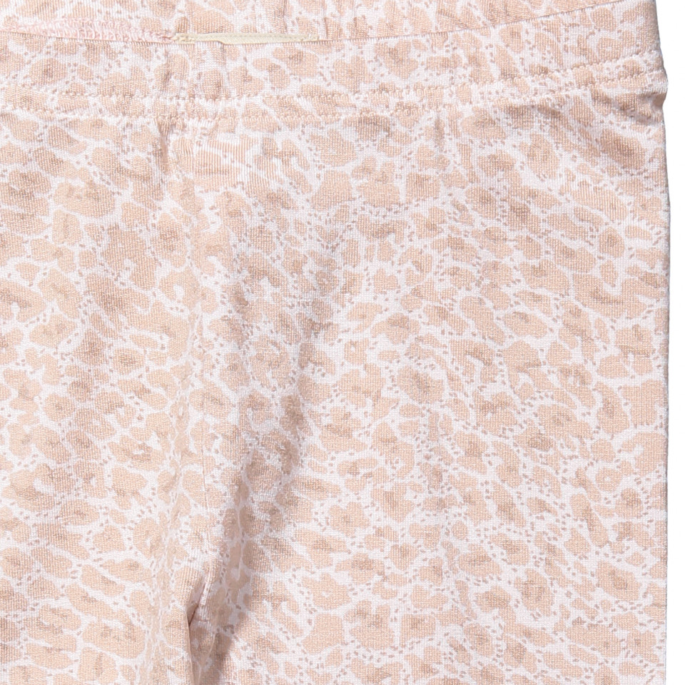 6a3006348011 Rose leo leggings. 55 people looked at this product