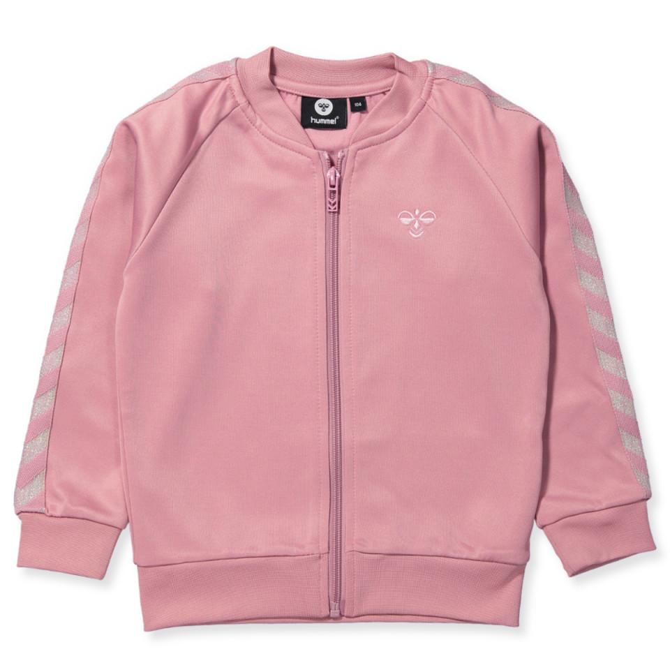 buy popular 43e41 59864 Olga zip jacket