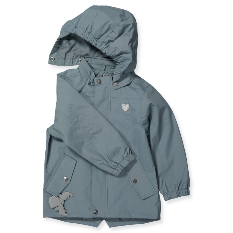 062d6e7e Valter jacket. 18 people looked at this product