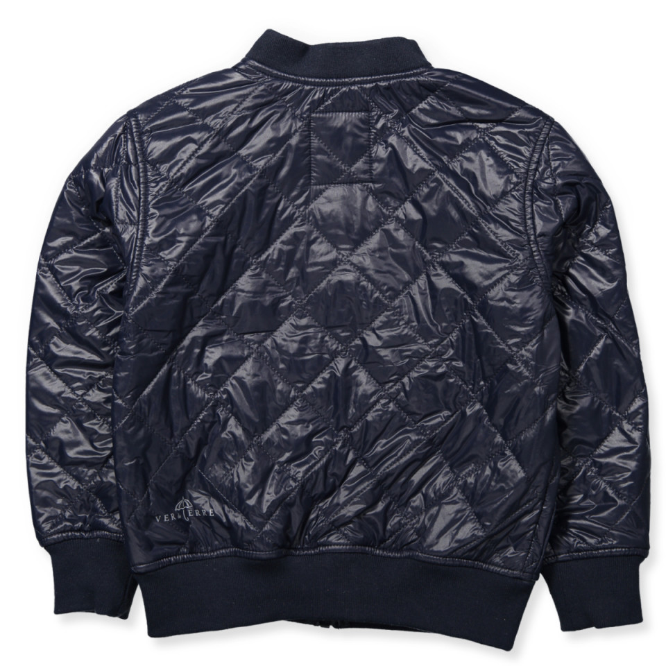 5abc1932 Navy bomber jacket. 20 people looked at this product