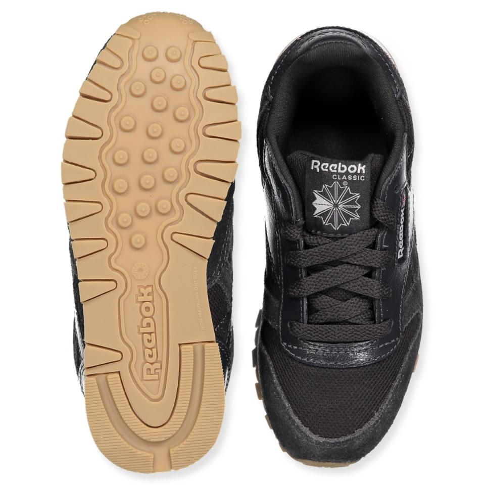 CL Leather Estl sneakers