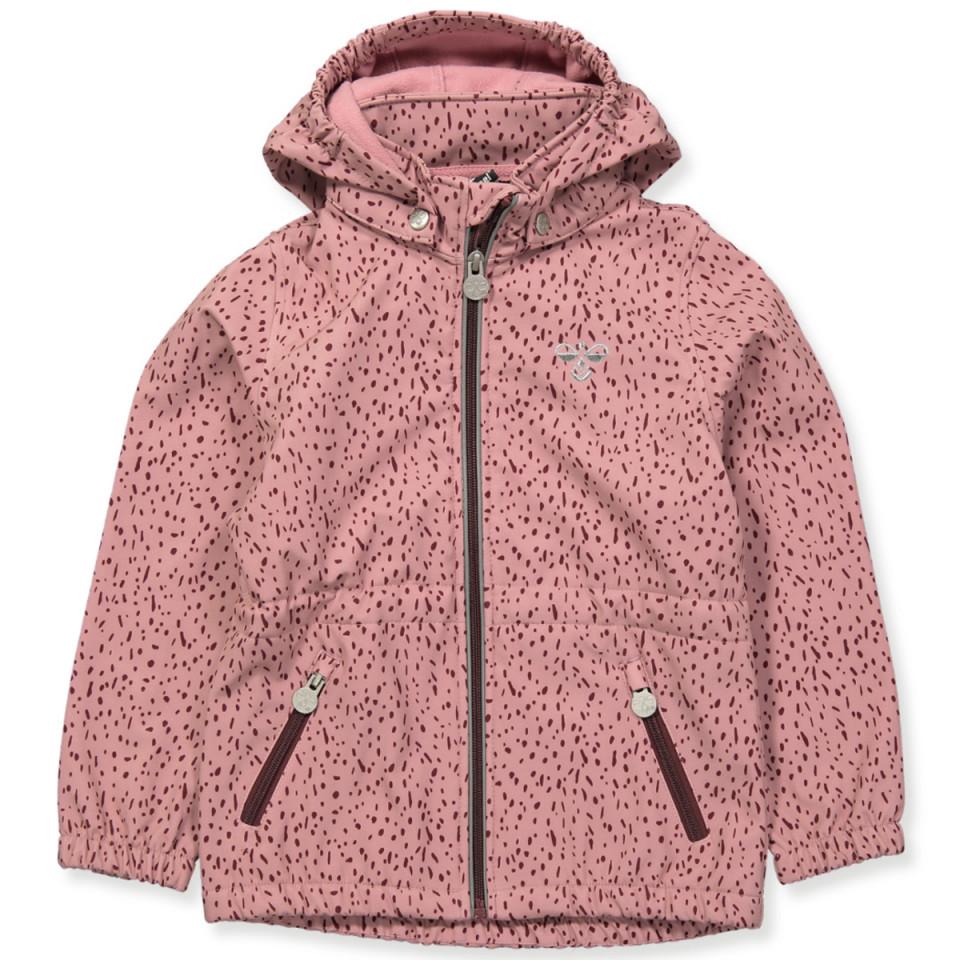 hot sale online 0f5b3 f128b Elin softshell jacket