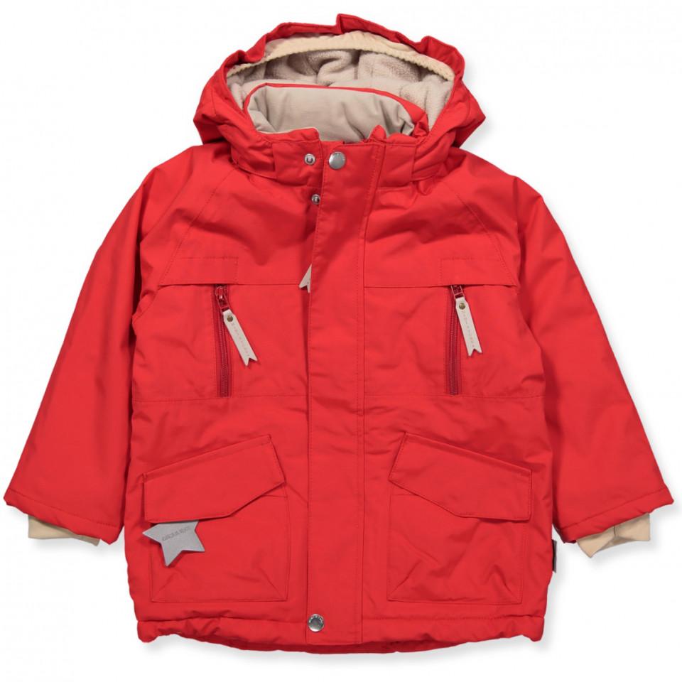 Wille winter jacket