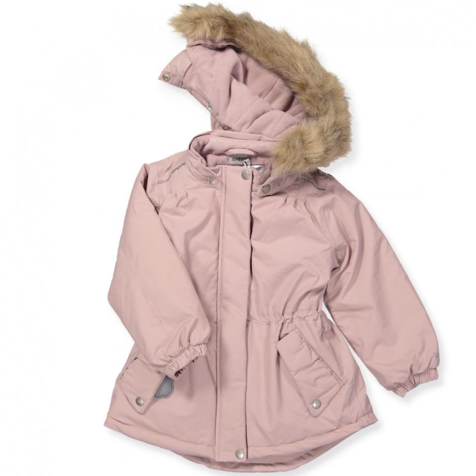 478f4c76 Tusnelda winter jacket. 18 people looked at this product
