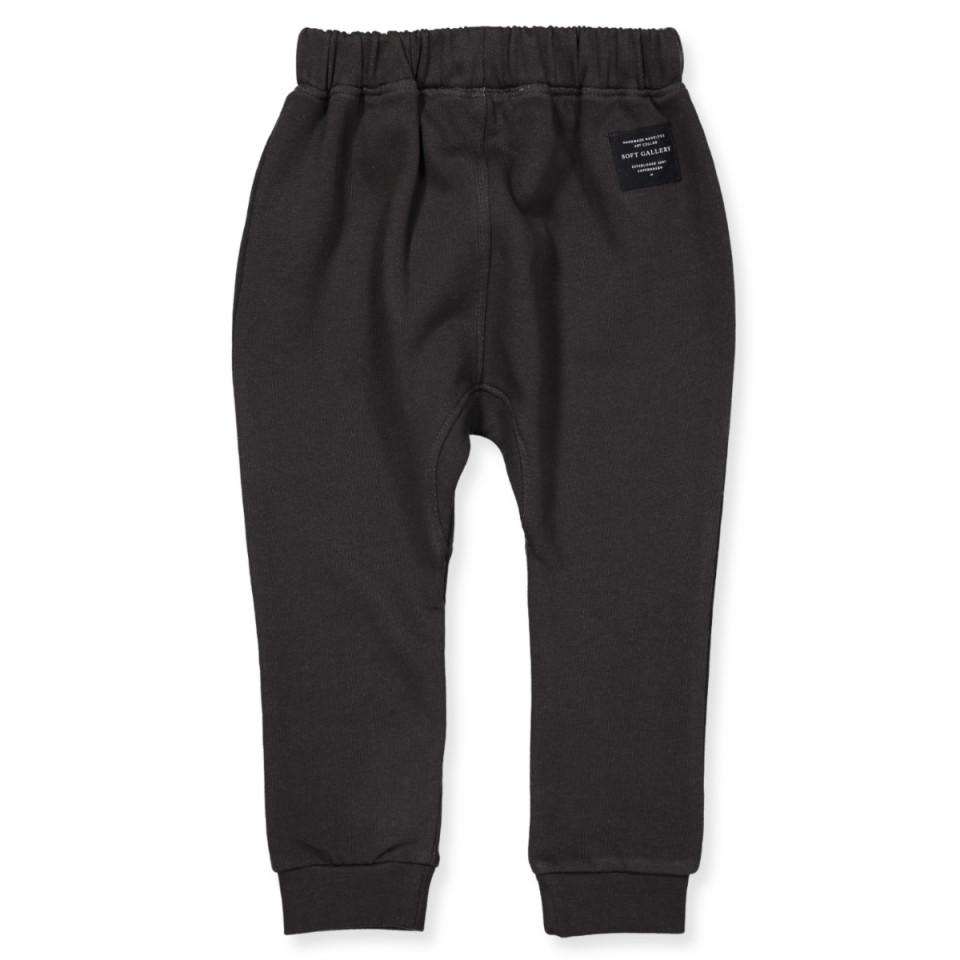 Balder pants