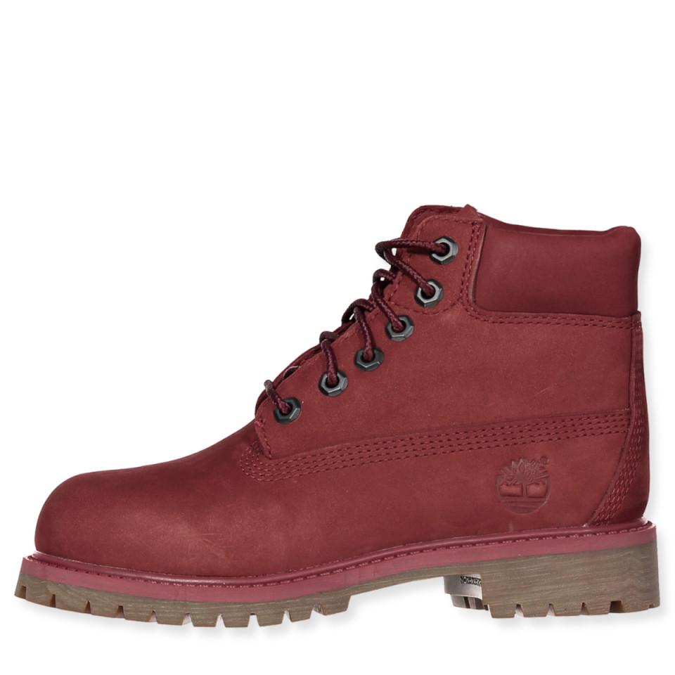 chaussures timberland 2013,timberland premium boots