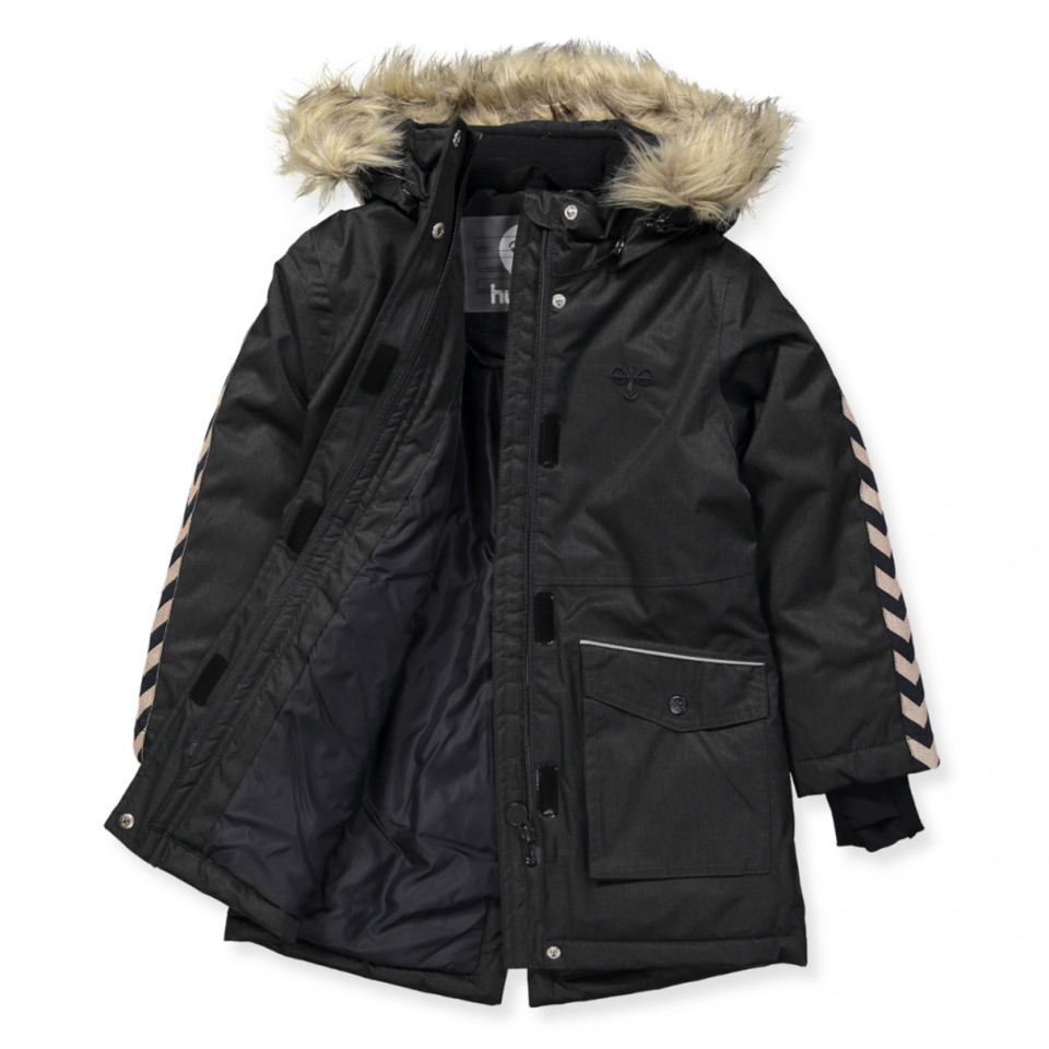 Stinna winter jacket
