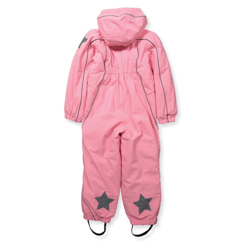 molo rosa overall