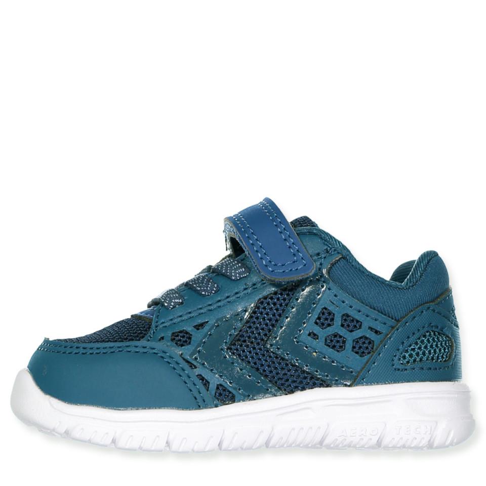 6c63e016677 Hummel - Crosslite Infant - CORSAIR - Blue