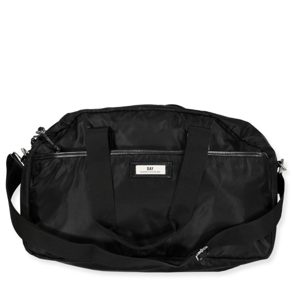 b936def6 Day Birger et Mikkelsen - Gweneth bag - Black - Black