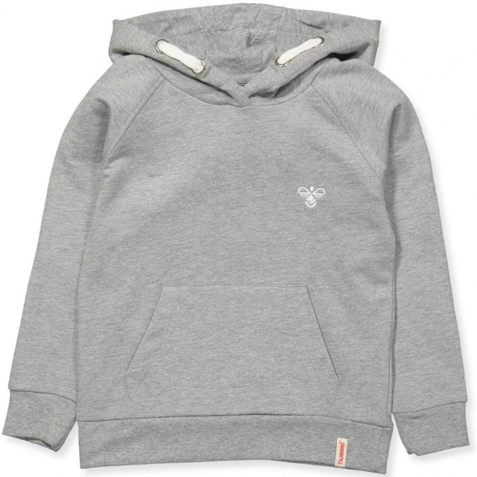Jade sweatshirt