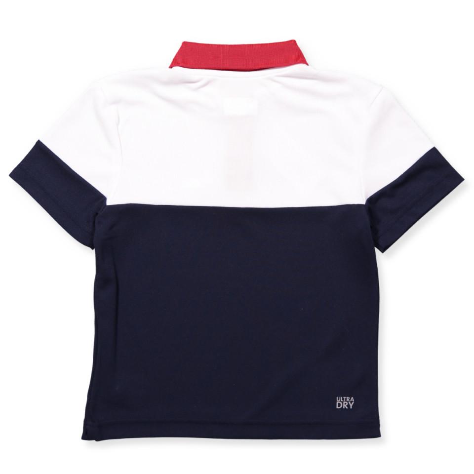 Jack´s Sportswear Skjorter - navy