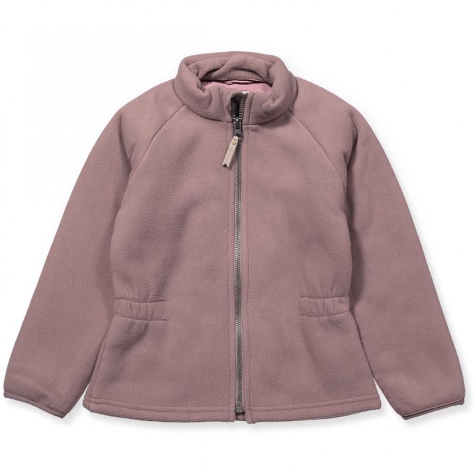 myyntipiste myynnissä melko mukava viralliset kuvat Lola fleece jacket