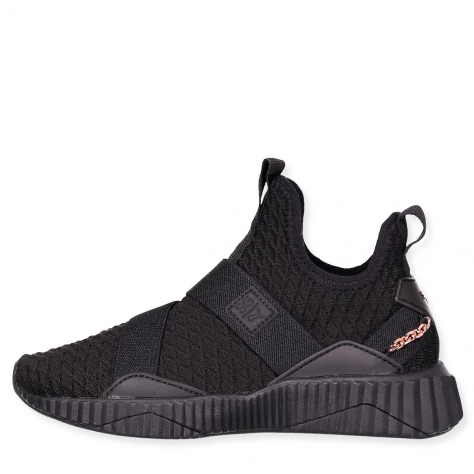 Compras > puma shoes selena gomez 54% OFF en línea